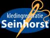 Logo Seinhorst